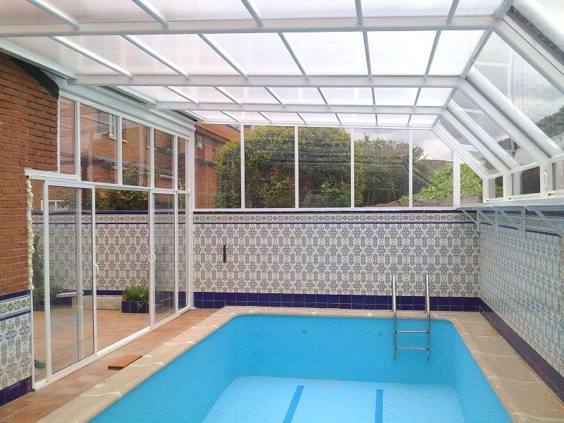 Cubierta de piscina precio beautiful ver galera de for Precios de cubiertas para piscinas